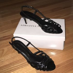 Adrianna Papell Boutique Sandals